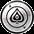 icon_bullseye.png