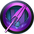 icon_bullseye_old.png