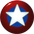 icon_captainamericapng