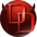 icon_daredevilpng