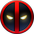icon_deadpool.png