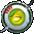 icon_gamora.png