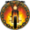 icon_ghostriderpng