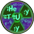 icon_hulkchopng