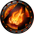 icon_humantorchpng