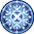 icon_iceman.png