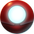 icon_ironmanpng
