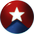 icon_ironpatriotpng