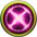 icon_jeangrey.png