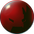 icon_juggernautpng