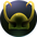 icon_lokipng