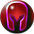 icon_magneto.png