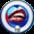 icon_mystiquepng