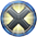 icon_professorxpng