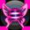 icon_psylockepng
