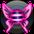 icon_psylocke.png