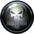 icon_punisherpng