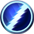 icon_quicksilverpng