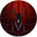 icon_spidermanpng