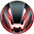 icon_ultronpng