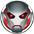 icon_ultron_ultimate.png