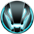 icon_ultronsentry_group.png