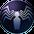 icon_venom.png