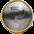 token_standard.png
