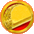 token_taco.png
