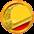 token_tacopng
