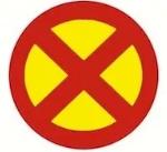 Ex_XMan_Man