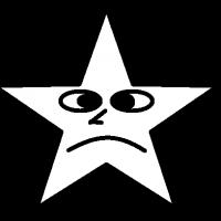 ZeroStarsVillian