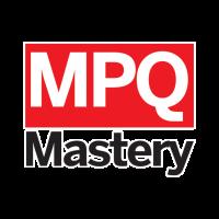 MPQMastery