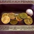 PenniesForEveryone