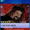 Cactus_Jack_87