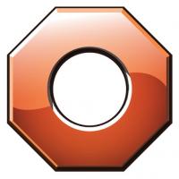 Oktagon_Support