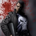 Punisher5784