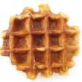Wafflesauce