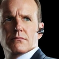 Coulson_Lives