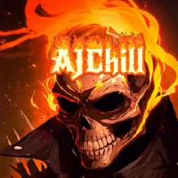 AJChill