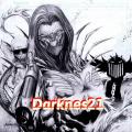 Darknes21