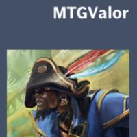 MTGValor