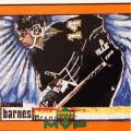 IceHockey333