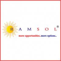 Ramsol
