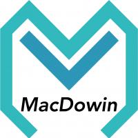 MacDowin