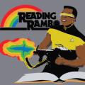 ReadingRambo