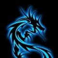 DragonSorcerer