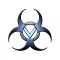 Virus_Type_V