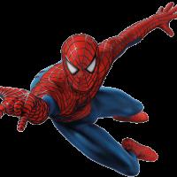Spider-Man_023