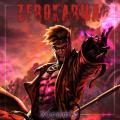 ZeroKarma